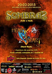 sombras39