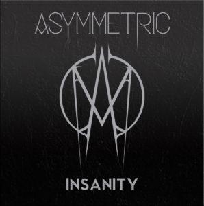 ASYMMETRIC00