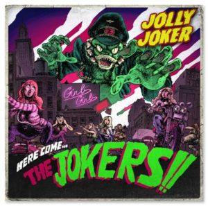 Jollyjoker22
