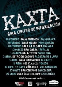 Katxa00