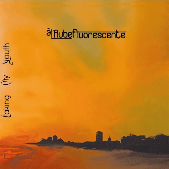 alaubefluorescente01