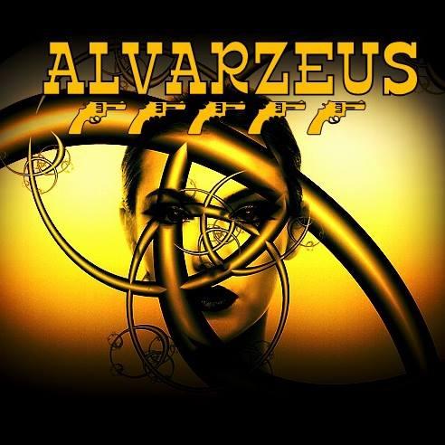 ALVARZEUS busca guitarra solista y teclista