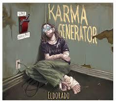 eldorado22