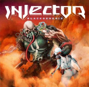 injector02