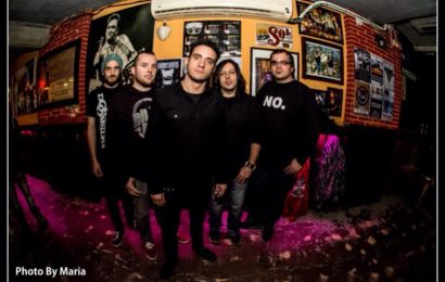 INSIGHT AFTER DOOMSDAY – Entrevista 16/02/15