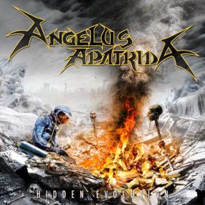 angelusapatrida38