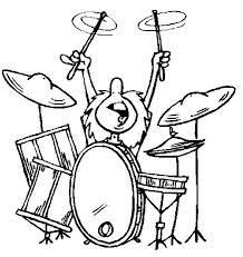 NYX  busca baterista