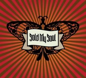 SOLD MY SOUL (POL) – Sold my soul, 2014