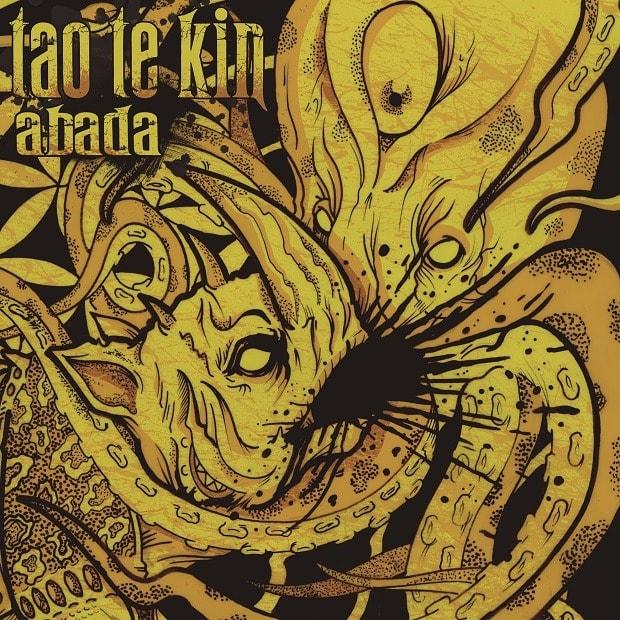 """TAO TE KIN – Pre-escucha de """"Abada"""""""