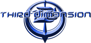 thirddimension30