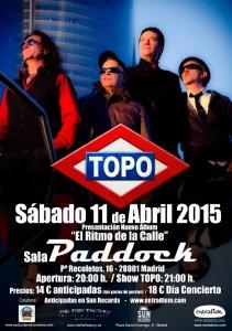 topo21