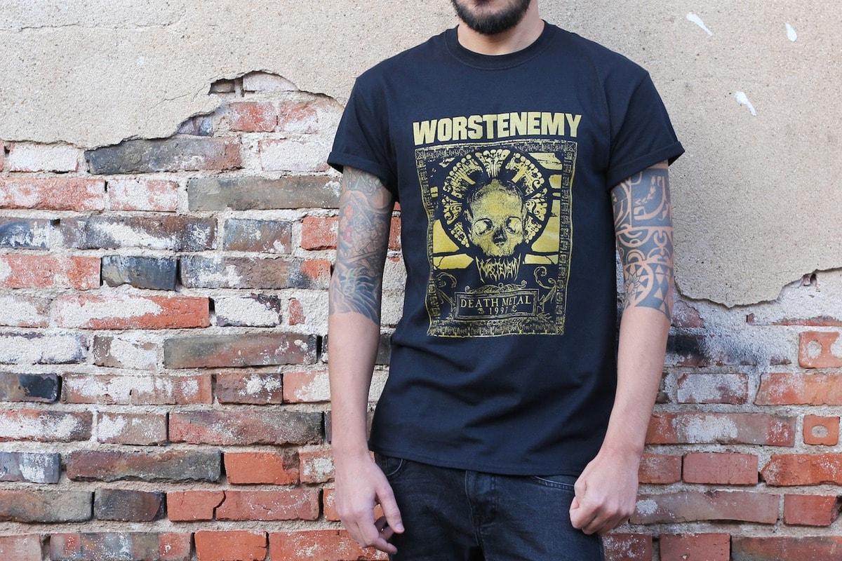 worstenemy02