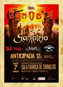 zenobia47