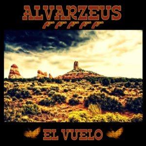 Alvarzeus02
