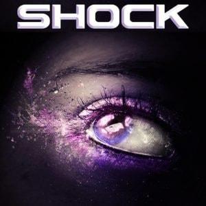 Shockcover