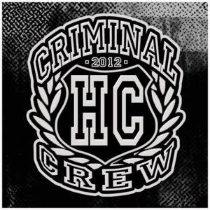 criminalhardcorecrew