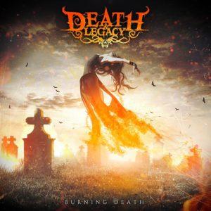 Death&legacy00