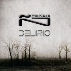 Ñ'Cannalla02