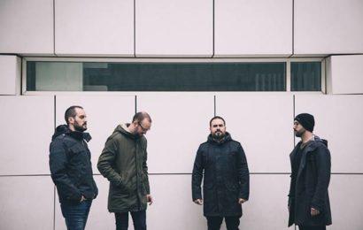 THORNSKILL – Diario de un Metalhead – SOUL ASIDE