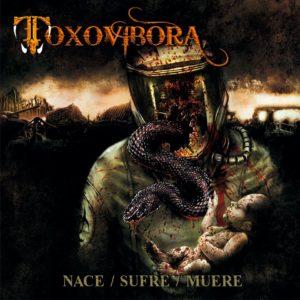 toxovibora05