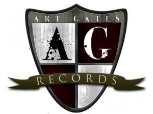 artgatesrecords02
