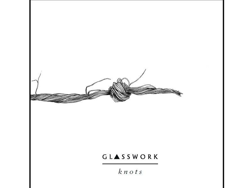 GLASSWORK – Knots, 2015