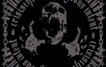 CRISISCHRIST / RAGEOUS INTENT – Split, 2012