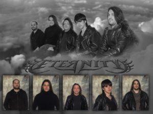 eternity00
