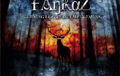 FANKAZ (ITA) – Burning leaves of empty fawns, 2013