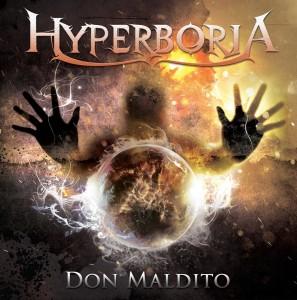 hyperboria19