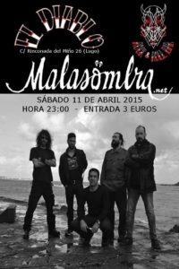malasombra02