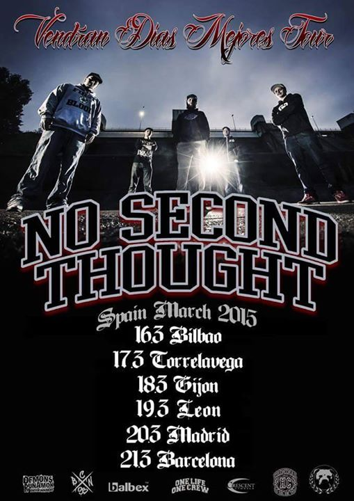 nosecondthought01