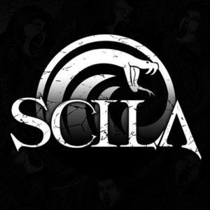 scila02