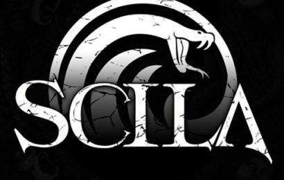 SCILA – Entrevista – 11/03/15