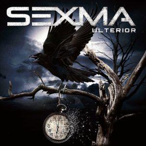 sexma08