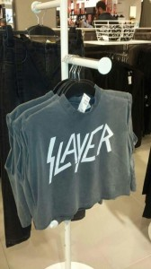 slayer00