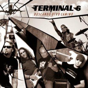 terminal6_01