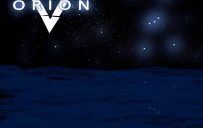 THE THIRD GRADE – Orion, 2014