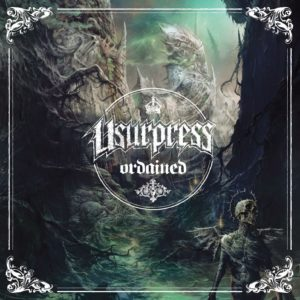 usurpress-ordained-2014