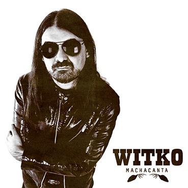 witko10