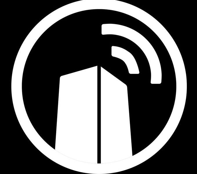 Epictronic (NLD) – Sampler, 2014