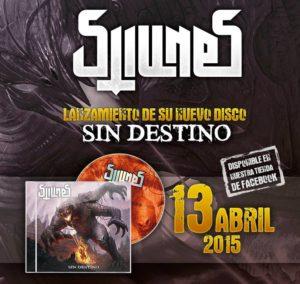 stillnes52