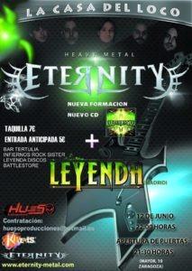 eternity09