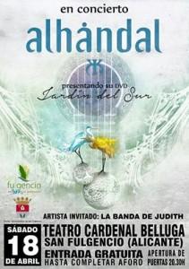 Alhandal51
