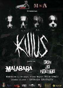 Killus18