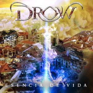 Drow01