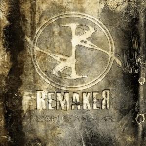 Remaker00