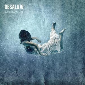 Desalojo01