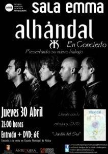 alhandal52