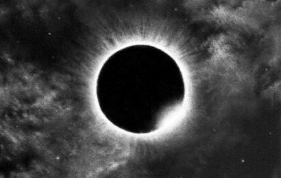 DER WEG EINER FREIHEIT (DEU) – Stellar, 2015
